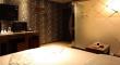 인천시호텔
