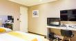 직영 임대 호텔