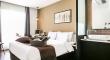 라꼬르 호텔
